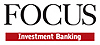 Focus Investment Banking